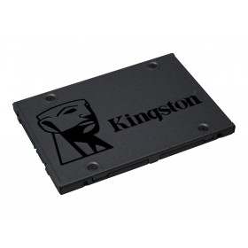 DISQUE SSD 960GO