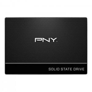 DISQUE SSD 120GO